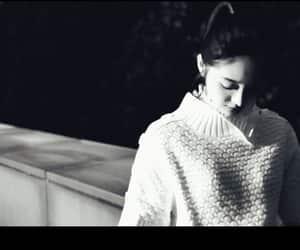 jieqiong, pristin, and kyulkyung image