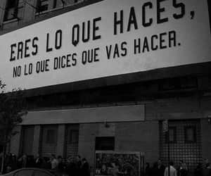 frases and hacer image