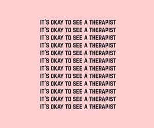 therapist image