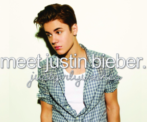 justin bieber and justin image