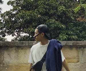 kpop, swag, and junoflo image