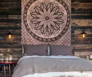 wall tapestry, modern tapestry, and selling tapestries image