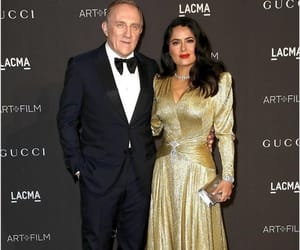 belleza, moda, and gala lacma art + film image