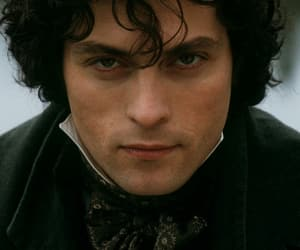 rufus sewell, aesthetic, and boys image