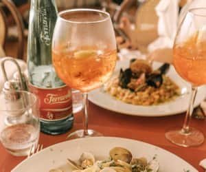 drink, food, and frachella image