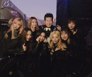 chinese, dreamcatcher, and siyeon image