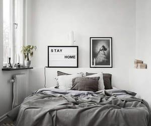 grey image