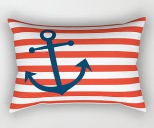 anchor, decor, and gifts image