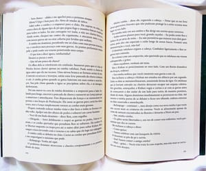 book, livros, and colleen houck image
