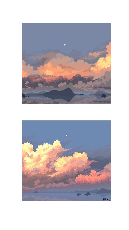 wallpaper tumblr, wallpaper random, and lockscreens image