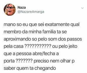 memes brasileiros and zueira image