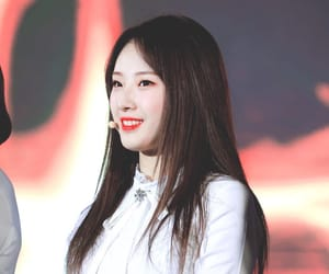 asian girls, hq, and kpop image