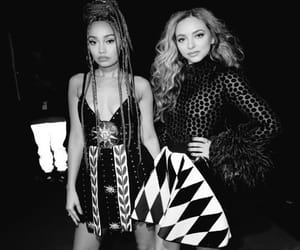 jade, Leigh, and leigh anne image