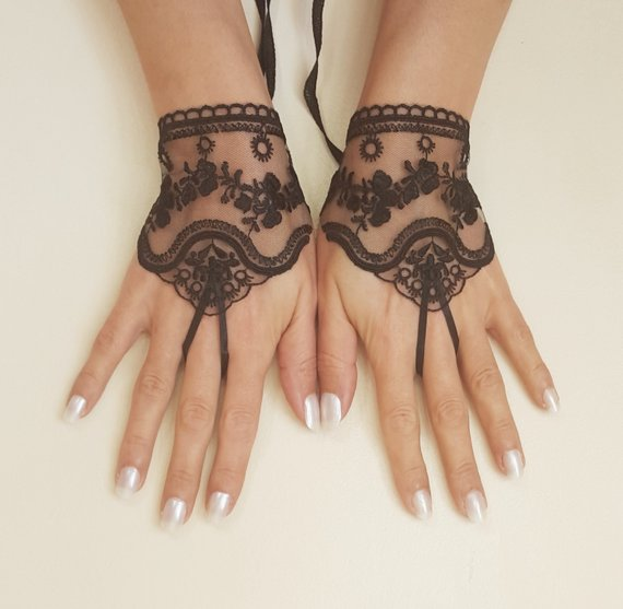 etsy, gypsy, and bellydance image