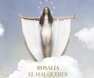 album, artwork, and cover image