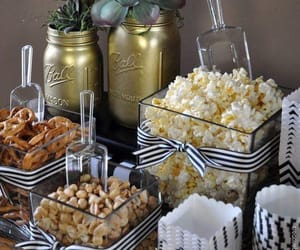 decoracion and party image