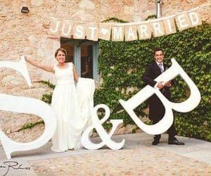 decoracion, bodas, and decoración para bodas image