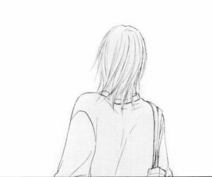 21, kimi ni todoke, and girl image