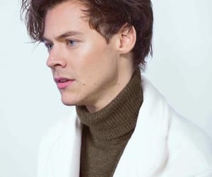 Harry Styles, gucci, and styles image