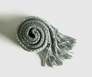 etsy, winter scarf, and neckwarmer image