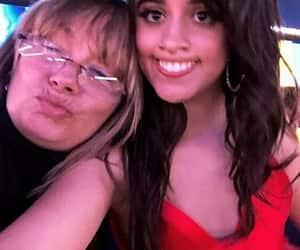 mtv ema, selfie, and sinu image