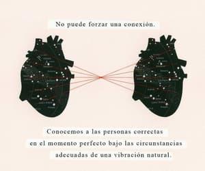 amor, destino, and felicidad image