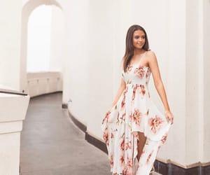 beautiful, fashion, and goals image