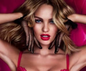 candice swanepoel, angel, and model image