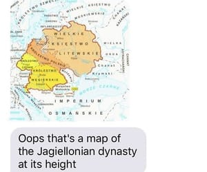 cool, funny, and geography image