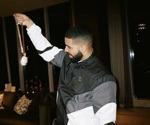 Drake and style image