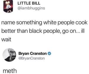 funny shit image