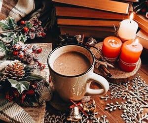christmas, xmas, and winter image