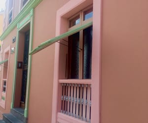 casas, centro, and ciudad image