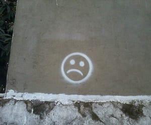 sad, grunge, and pale image