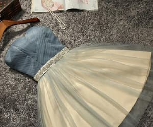 short homecoming dresses, a-line homecoming dresses, and cute homecoming dresses image
