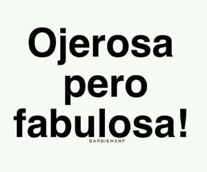 chicas, crush, and frases image