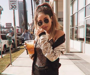 fashion, style, and cute outfits image