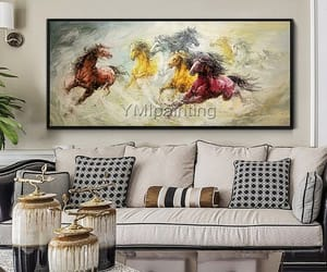 etsy, home decor, and wall art image