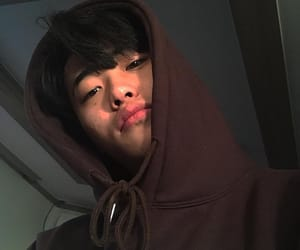 boy, aesthetic, and asian image