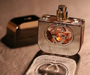perfume, gucci, and gucci guilty image