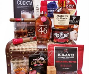 gifts for men, las vegas gifts, and bachelor party gifts image