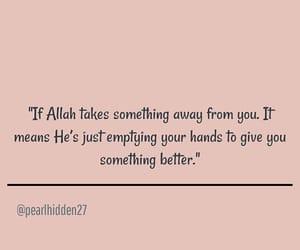 believe, faith, and islam image