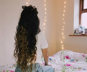 blog, braids, and curls image