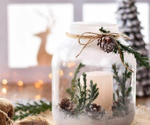christmas, Christmas time, and xmas image