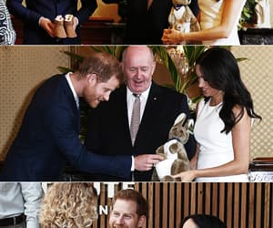 couple, british royal family, and cute image