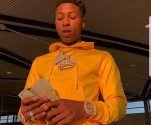 nba youngboy image