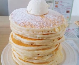 pancakes, theme, and archive image
