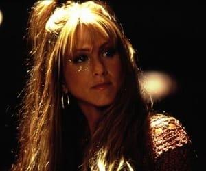 Jennifer Aniston, rock, and rocker image