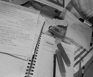 Estudio, med, and medicine image