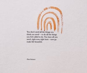 art, quotes, and text image